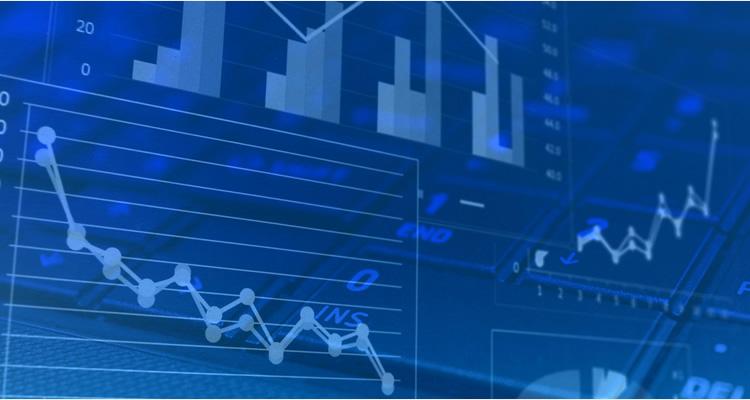 有価証券・デリバティブ研究室